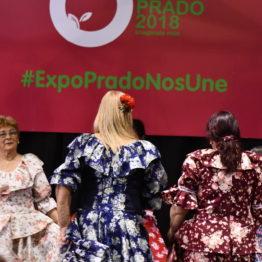 Fotos Expo Prado 2018 - Día 4 (79)