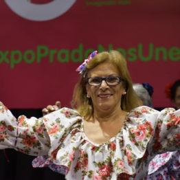 Fotos Expo Prado 2018 - Día 4 (80)