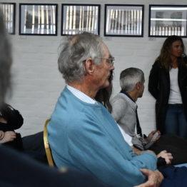 Fotos Expo Prado 2018 - Día 4 (86)