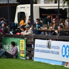 Fotos Expo Prado 2018 - Día 4 (90)