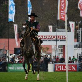 Fotos Expo Prado 2018 - Día 4 (96)