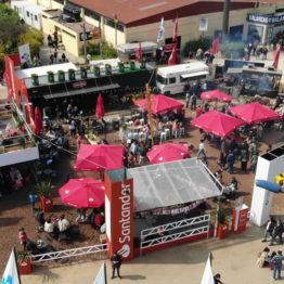 Fotos Expo Prado 2018 - Día 5 (10)