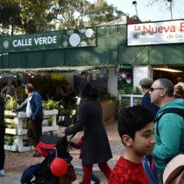 Fotos Expo Prado 2018 - Día 5 (104)
