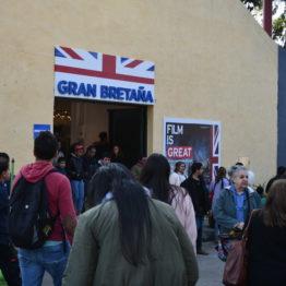 Fotos Expo Prado 2018 - Día 5 (105)