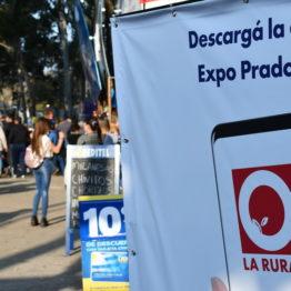 Fotos Expo Prado 2018 - Día 5 (108)