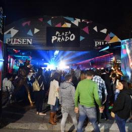 Fotos Expo Prado 2018 - Día 5 (11)