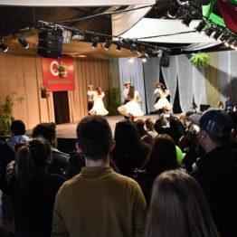 Fotos Expo Prado 2018 - Día 5 (113)