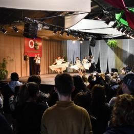 Fotos Expo Prado 2018 - Día 5 (114)