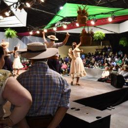 Fotos Expo Prado 2018 - Día 5 (115)