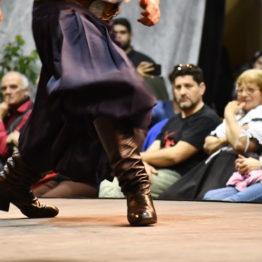 Fotos Expo Prado 2018 - Día 5 (117)
