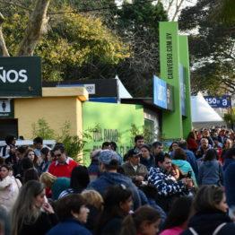 Fotos Expo Prado 2018 - Día 5 (121)