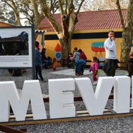 Fotos Expo Prado 2018 - Día 5 (122)