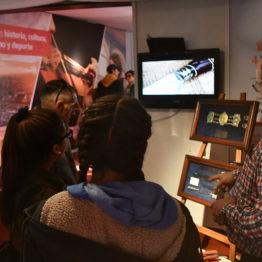 Fotos Expo Prado 2018 - Día 5 (123)
