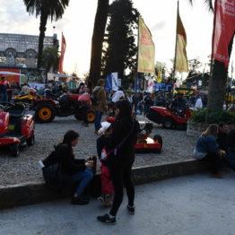 Fotos Expo Prado 2018 - Día 5 (127)
