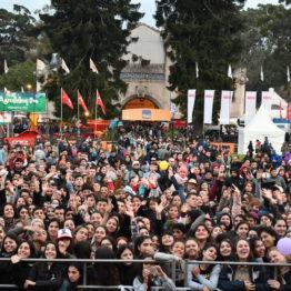 Fotos Expo Prado 2018 - Día 5 (135)