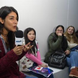 Fotos Expo Prado 2018 - Día 5 (136)