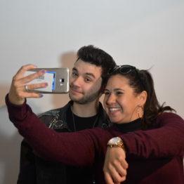 Fotos Expo Prado 2018 - Día 5 (142)