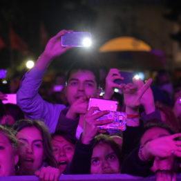 Fotos Expo Prado 2018 - Día 5 (151)