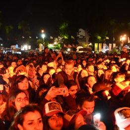 Fotos Expo Prado 2018 - Día 5 (156)
