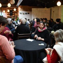Fotos Expo Prado 2018 - Día 5 (163)