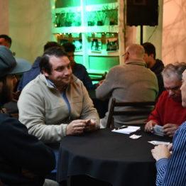 Fotos Expo Prado 2018 - Día 5 (164)