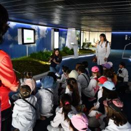 Fotos Expo Prado 2018 - Día 5 (28)