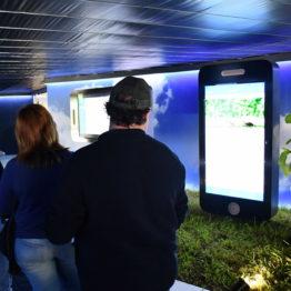 Fotos Expo Prado 2018 - Día 5 (29)