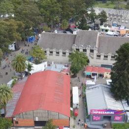 Fotos Expo Prado 2018 - Día 5 (3)