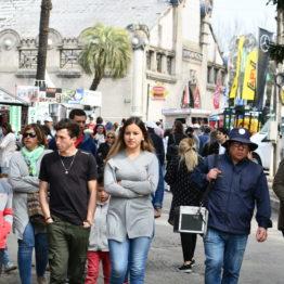 Fotos Expo Prado 2018 - Día 5 (37)