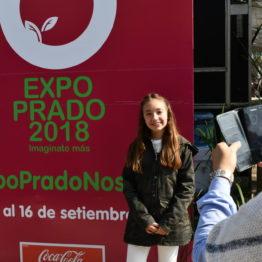 Fotos Expo Prado 2018 - Día 5 (44)
