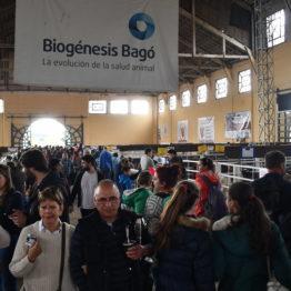 Fotos Expo Prado 2018 - Día 5 (47)