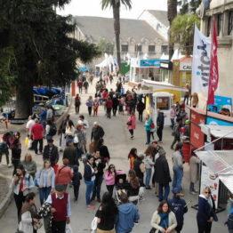 Fotos Expo Prado 2018 - Día 5 (5)