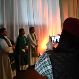Fotos Expo Prado 2018 - Día 5 (51)