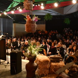 Fotos Expo Prado 2018 - Día 5 (52)