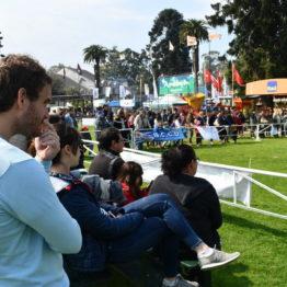 Fotos Expo Prado 2018 - Día 5 (64)