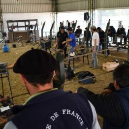 Fotos Expo Prado 2018 - Día 5 (70)