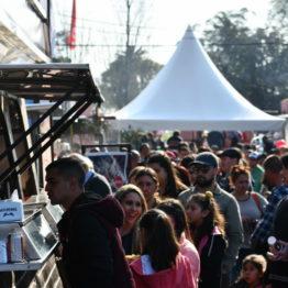 Fotos Expo Prado 2018 - Día 5 (77)