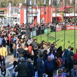 Fotos Expo Prado 2018 - Día 5 (88)