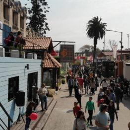 Fotos Expo Prado 2018 - Día 5 (9)