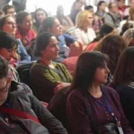 Fotos Expo Prado 2018 - Día 5 (95)