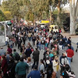 Fotos Expo Prado 2018 - Día 6 (10)