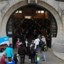 Fotos Expo Prado 2018 - Día 6 (11)