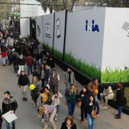 Fotos Expo Prado 2018 - Día 6 (13)
