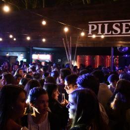 Fotos Expo Prado 2018 - Día 6 (17)