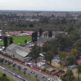 Fotos Expo Prado 2018 - Día 6 (3)