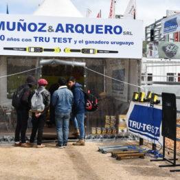 Fotos Expo Prado 2018 - Día 6 (39)