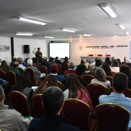 Fotos Expo Prado 2018 - Día 6 (43)