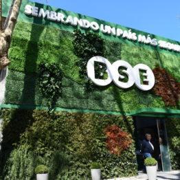 Fotos Expo Prado 2018 - Día 6 (50)