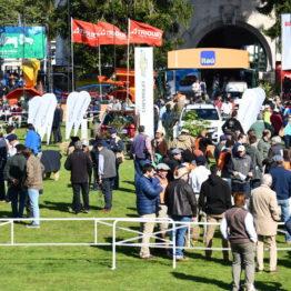 Fotos Expo Prado 2018 - Día 6 (57)