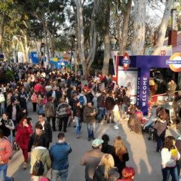 Fotos Expo Prado 2018 - Día 6 (7)